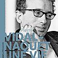 Pierre vidal-naquet à caen