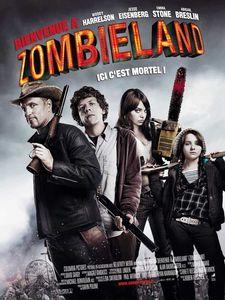 Zombies_Zombieland