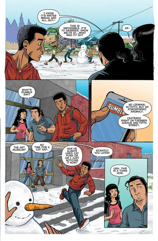 Actionverse-7-Featuring-Midnight-Tiger-Page-5
