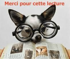 mercilecture
