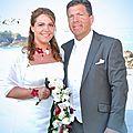 bijoux-mariage-mariee-20112