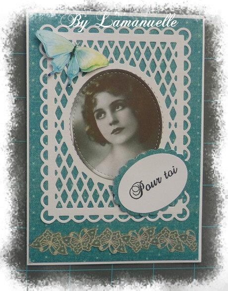 190227 Pour Kinna du 1612 00