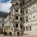 Blois1
