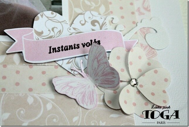 PAGE INSTANTS VOLES_Color Factory Romantique-DT TOGA Laure (2)