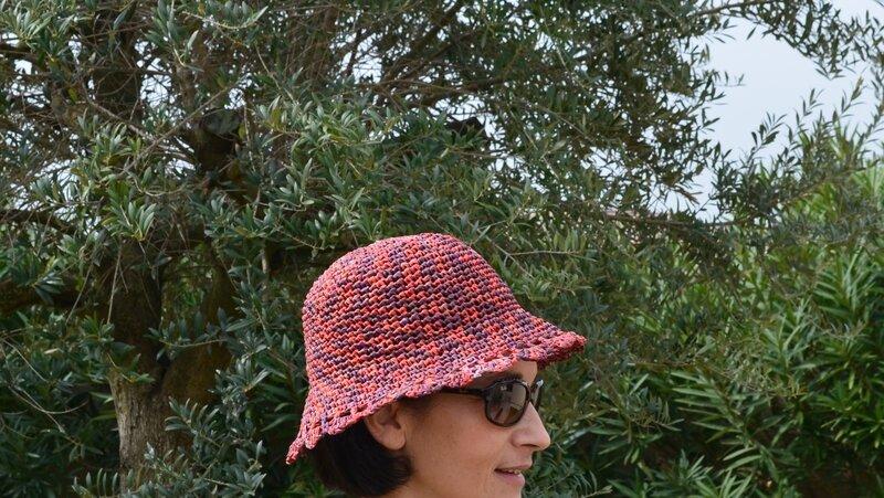 chapeau_raphia_au_crochet_la_chouette_bricole_6