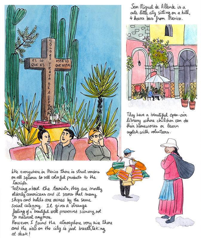 Smiguel-Guanajuato3