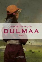 Dulmaa