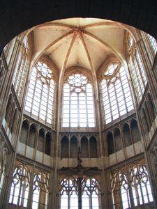 Saint_Thibault_en_Auxois_26