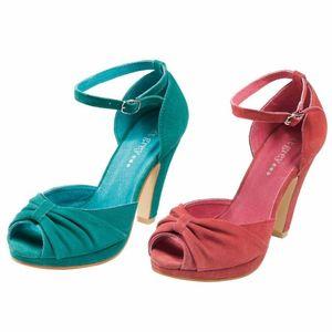 69,99 euros chaussures été