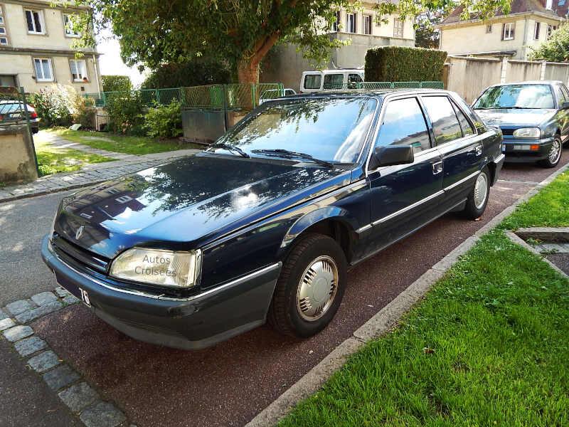Renault25TXph2av1