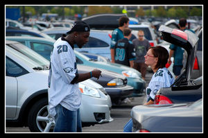 2008_08_28___Eagles_Vs_Jets_003