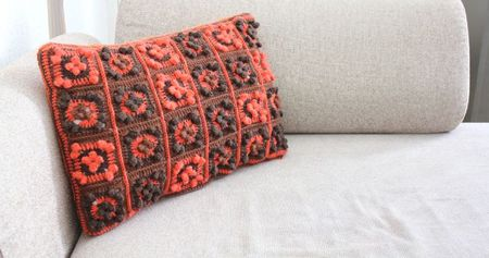 coussin-granny(1)