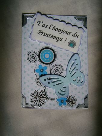 broderie 003