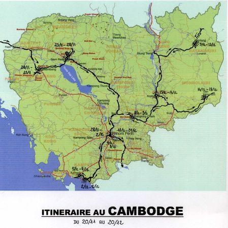 Itin_raire_au_Cambodge002