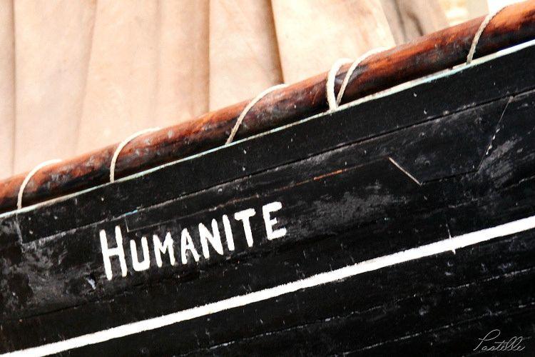 Humanite_IMG_5548