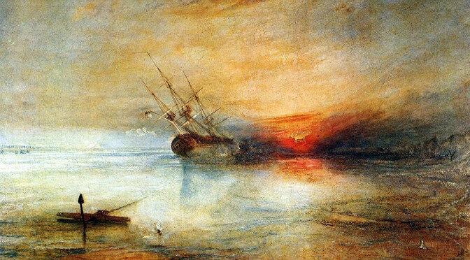 Fort-Vimieux-1831-JMW-Turner