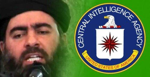 Calife-Al-Baghdadi---Un-document-de-la-NSA-revele-que-le-