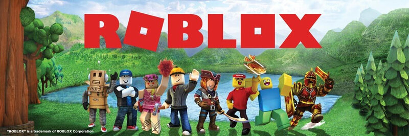 free working roblox robux