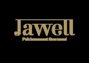 logo_baseline_rvb