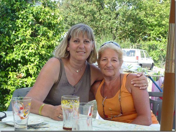 Vendée-08.2012 031