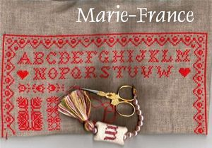 Marie_France