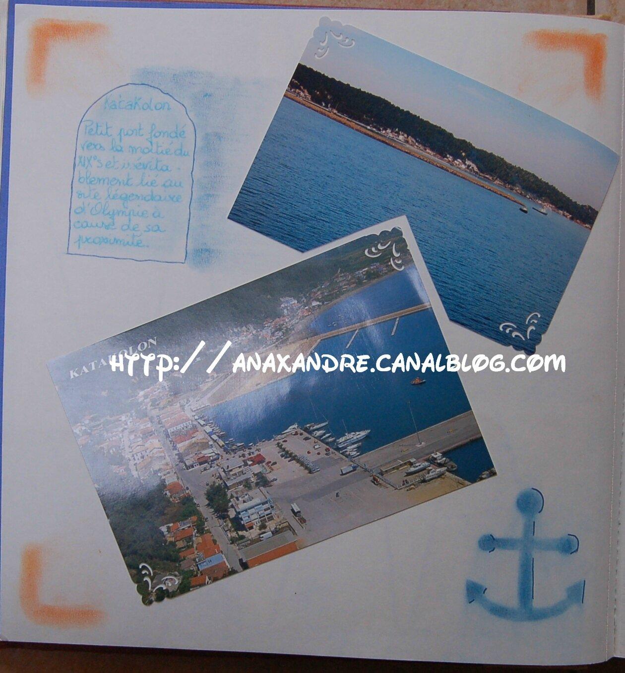 Costa Concordia 2006 (017)