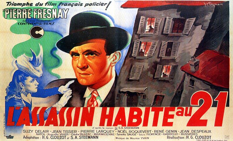 l-assassin-habite-au-21-wallpaper_416013_32295