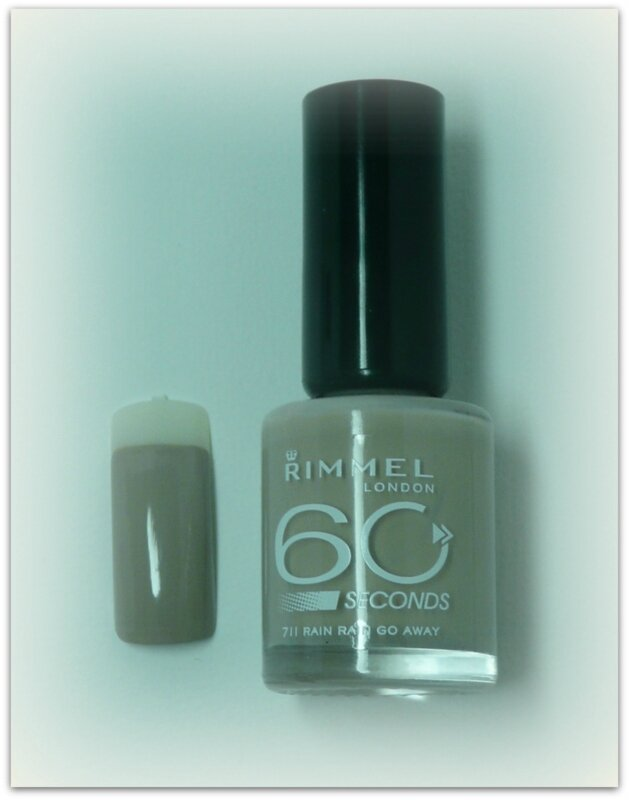 rimmel6