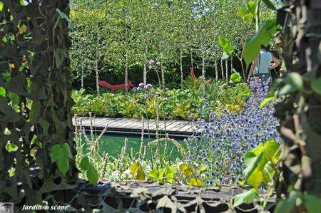 Jardin-des-renards-103
