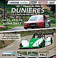 CC_Dunières_2017_Dimanche_manche_3