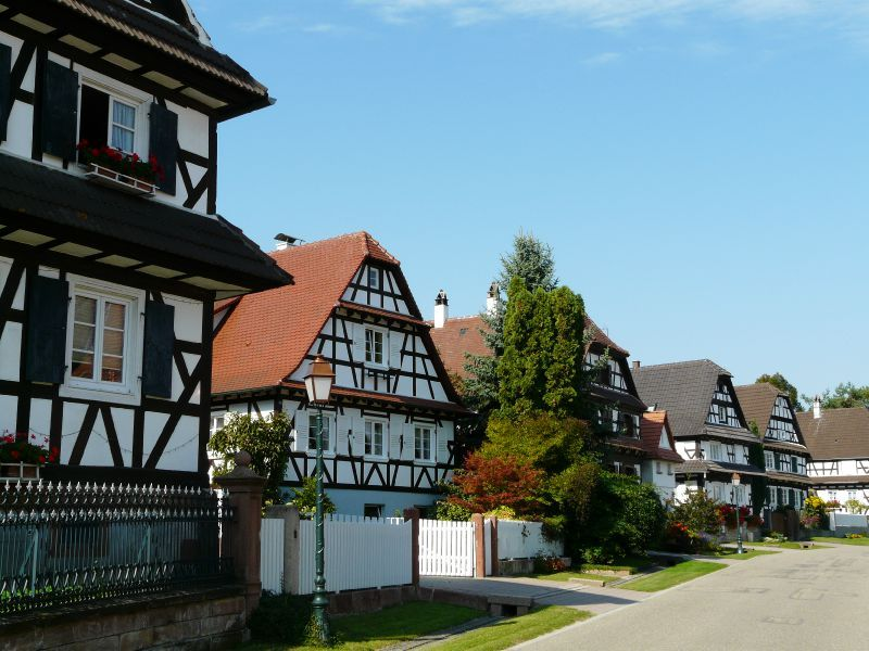 Seebach (2)