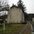 Le Vaudioux (Jura)