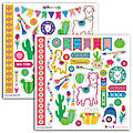 74-stickers-oh-lama-STF109-1
