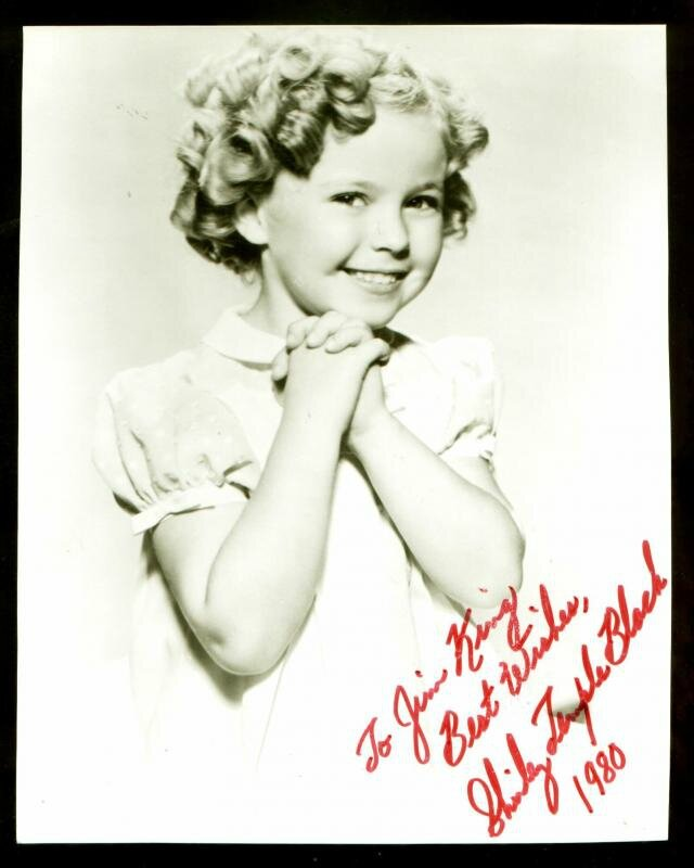 shirley_temple_jimmy_king_2