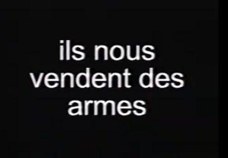 Fran_afrique_4