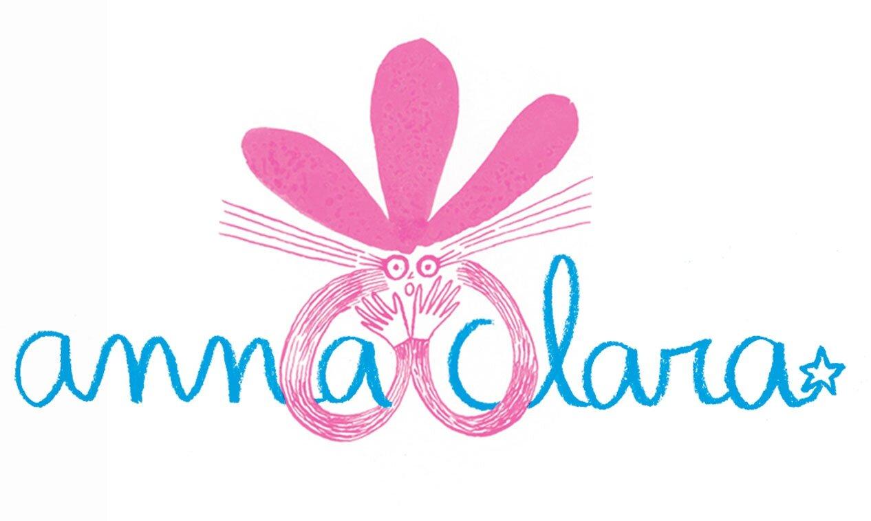 logo-annaclara