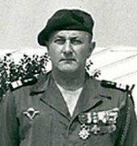 LARGE Michel