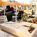 cimetière Montparnasse 4 011