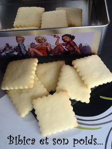 Biscuits_sabl_s_carr_s