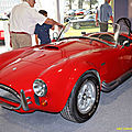 Shelby Cobra 427_11 - 1966 [USA] HL_GF