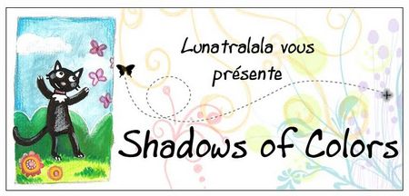 Shadow_of_colors