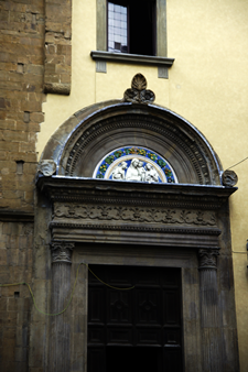 Florence (30)