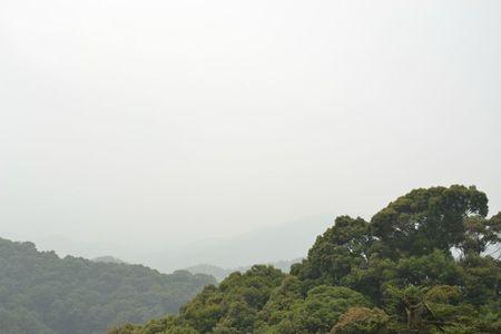 1 et 2 juillet Takamatsu Kotohira 289