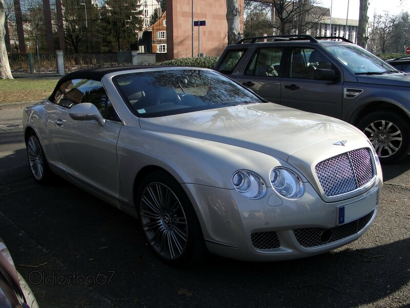 bentley-continental-gtc-2009-a