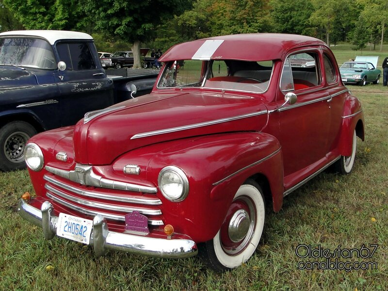 ford-deluxe-coupe-1946-01