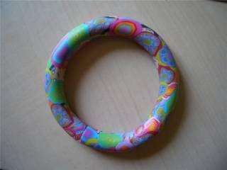 bracelet_rond