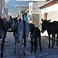 8 Calle de Cabanaconde