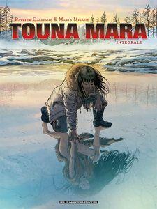 Touna-Mara-bande dessinee