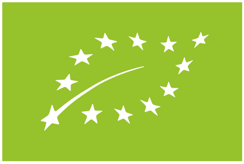 Euro_leaf_organic_agriculture