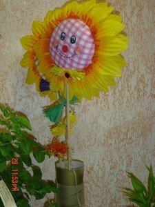 fleurs___gateaux_028